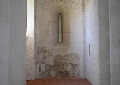 Kapelle in Nittenau