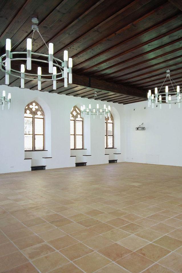 Rathaus Sulzbach-Rosenberg