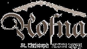 Hofna